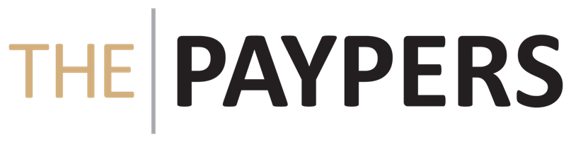 BoostSales Press Release The Paypers logo